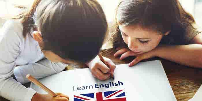 ¿Quieres que tu hijo aprenda inglés? Esta startup española revoluciona las clases para niños