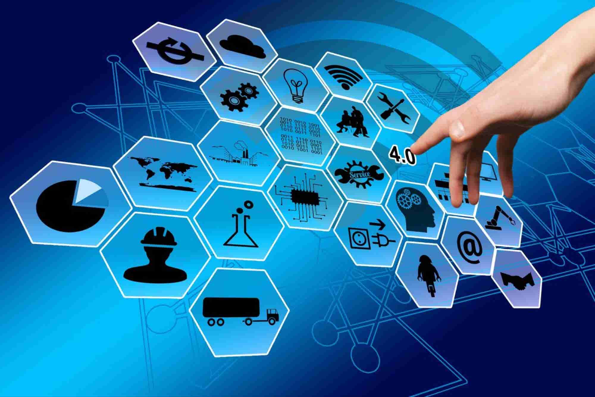 The Challenges and Opportunities Indian Tech Companies Face Today