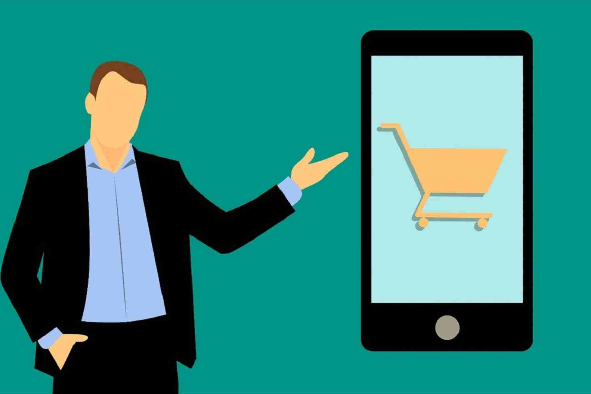 Can Chatbots Help E-commerce Businesses Increase Sales?