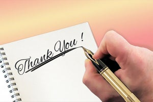 How Customer Testimonials Can be the Best Marketing Tool