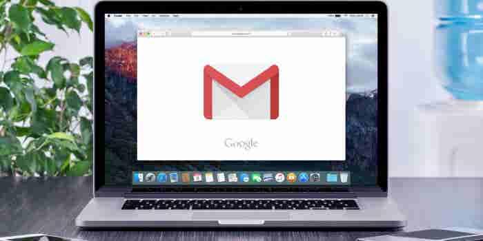 Gmail va a tener un gran cambio de imagen. Esto es lo nuevo que verás.