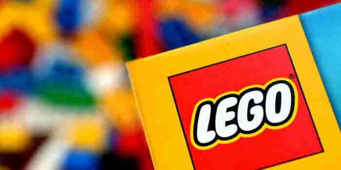 Así es como LEGO traduce su filosofía en un negocio exitoso