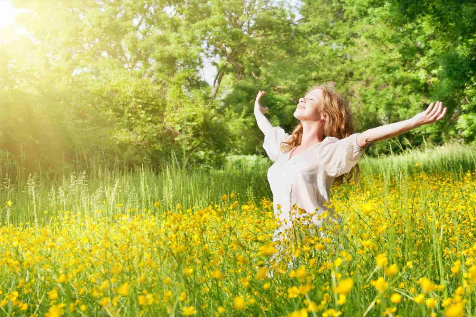 3 tips para mejorar tu salud y productividad