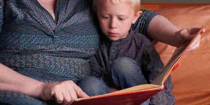 Lanza un negocio personalizado de libros para niños