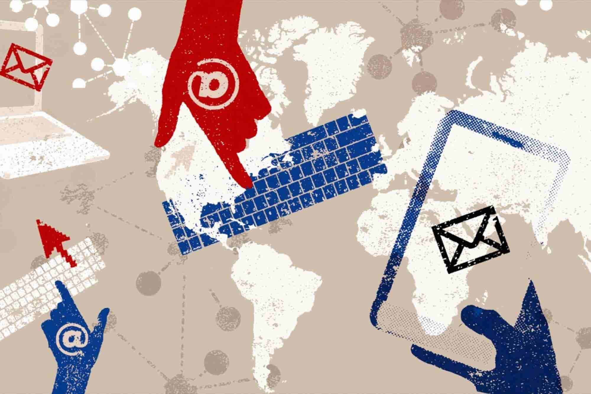 3 Easy Steps to Grow Your Email List