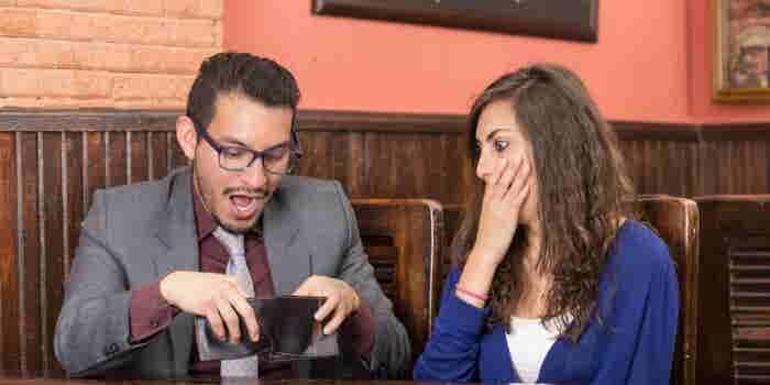 Guía rápida para evitar gastos impulsivos