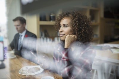 Serious Entrepreneurs Have 2 Goals: Passive Income and Multiple Revenu...