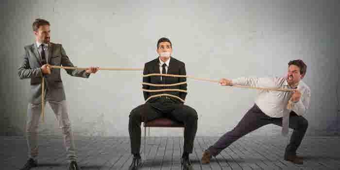 Cómo detectar y detener el acoso laboral en tu negocio
