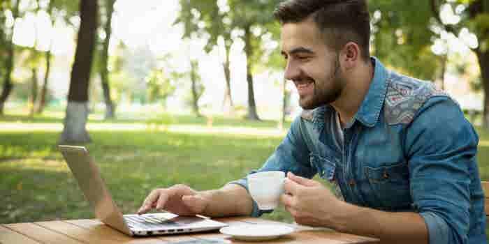 14 negocios para que las personas creativas ganen dinero extra