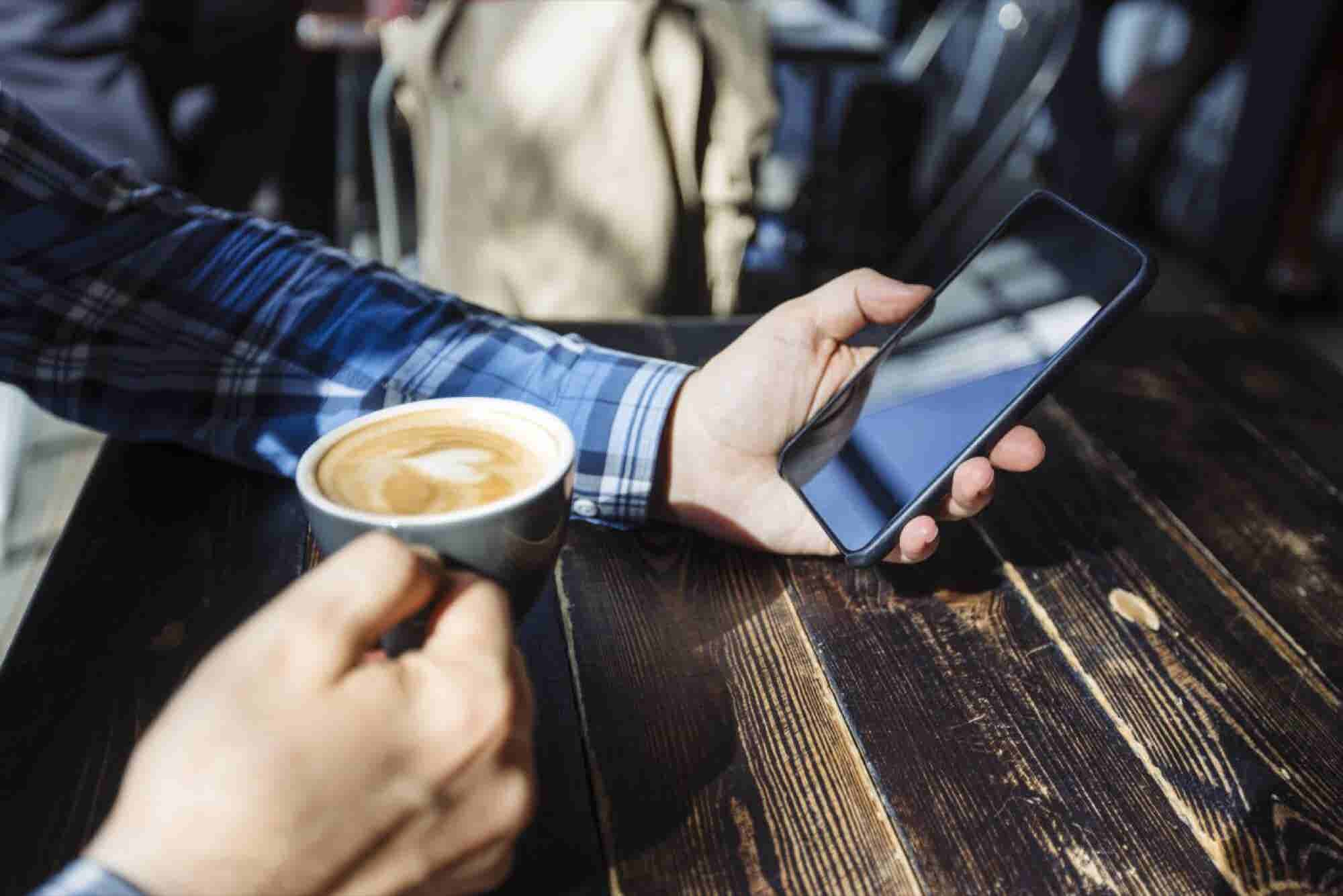 Are Your Communications Secure? 3 No-Brainer Tips to Protect Your Smar...