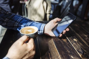 Are Your Communications Secure? 3 No-Brainer Tips to Protect Your Smartphone from Hackers