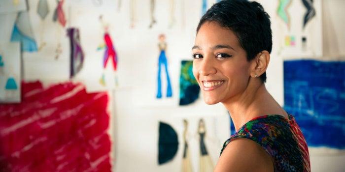 500 mujeres emprendedoras alzan la cara por México