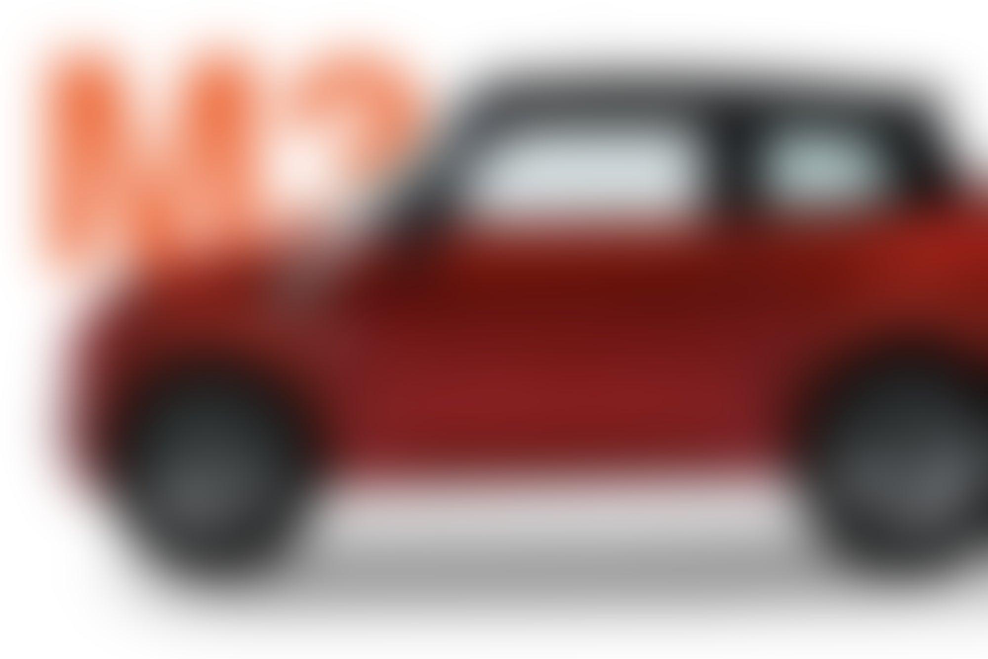 Inicia la producción del primer auto eléctrico mexicano