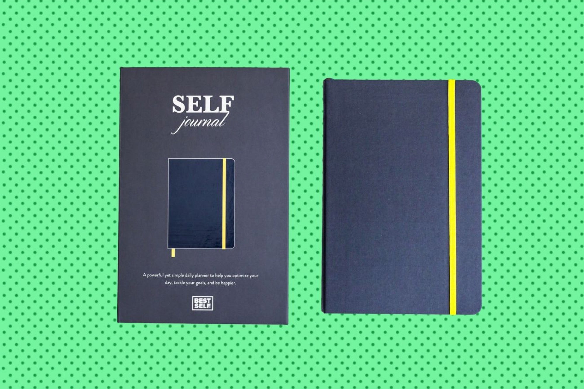 5 goal setting journals to take you from intention to the finish line rh entrepreneur com