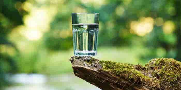 6 empresas que aprovechan el agua para hacer negocio