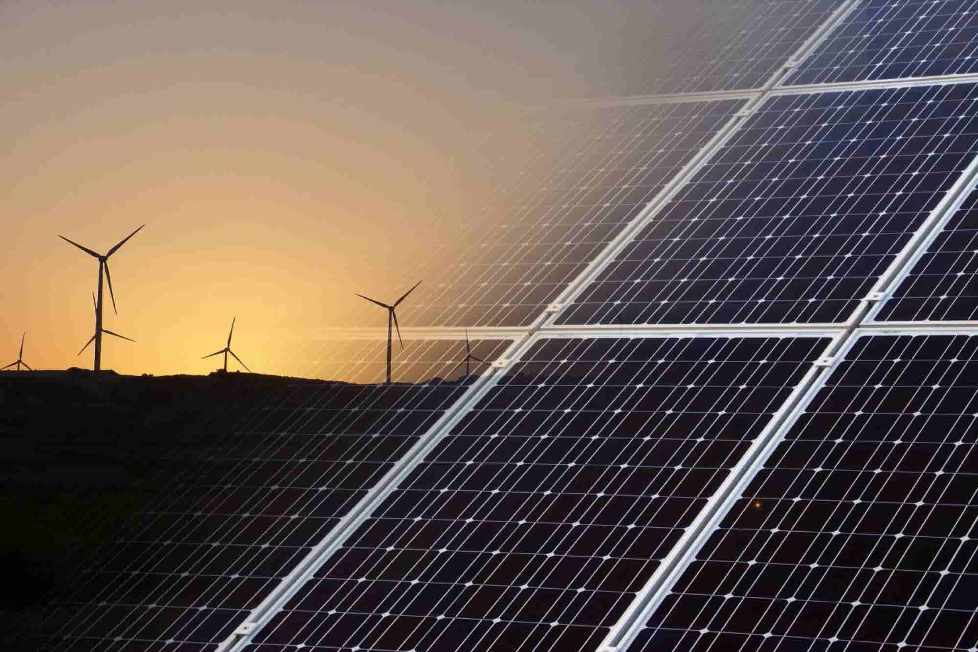 Will Indian Government be Able to Meet its Renewable Energy Targets by 2022?