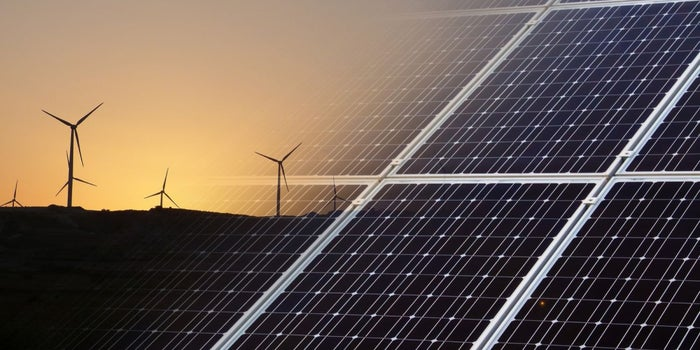 How Will the Indian Government Meet its Renewable Energy Targets ?