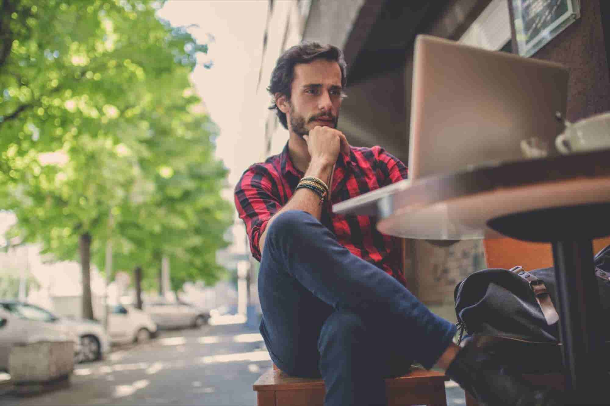 The Future Is Freelance: How to Optimize Independent Worker Output