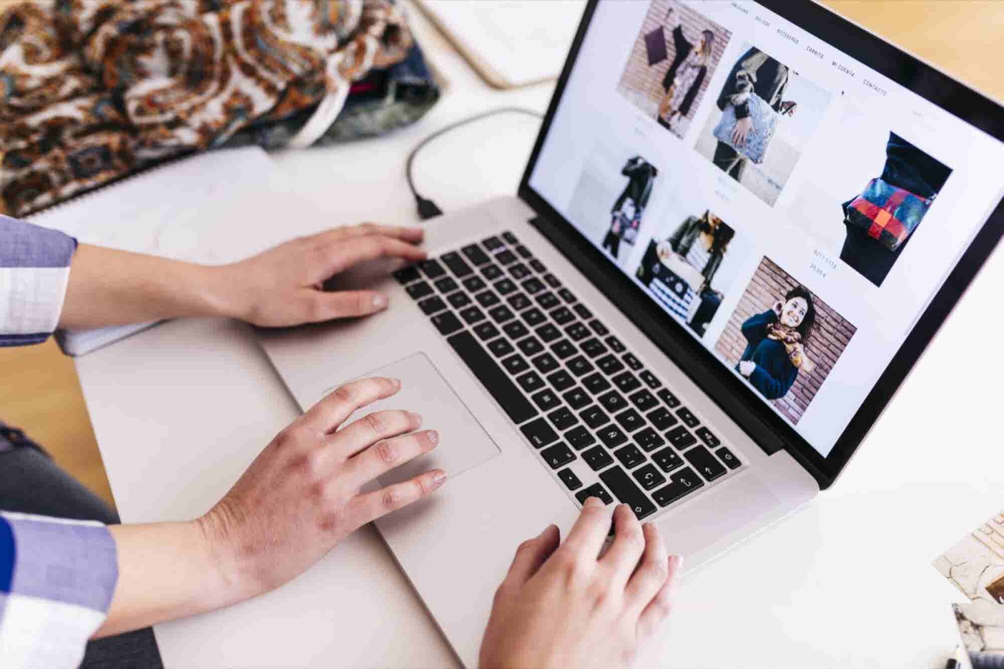 How to Build a Website, Go Viral and Develop Your Digital Brand