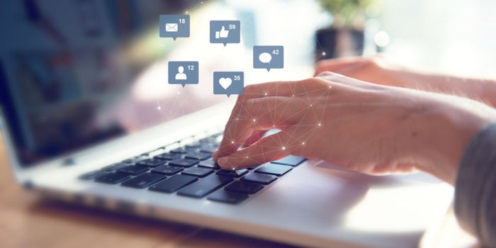 6 Tips on How to Engage Your Customers Through Social Media Strategy