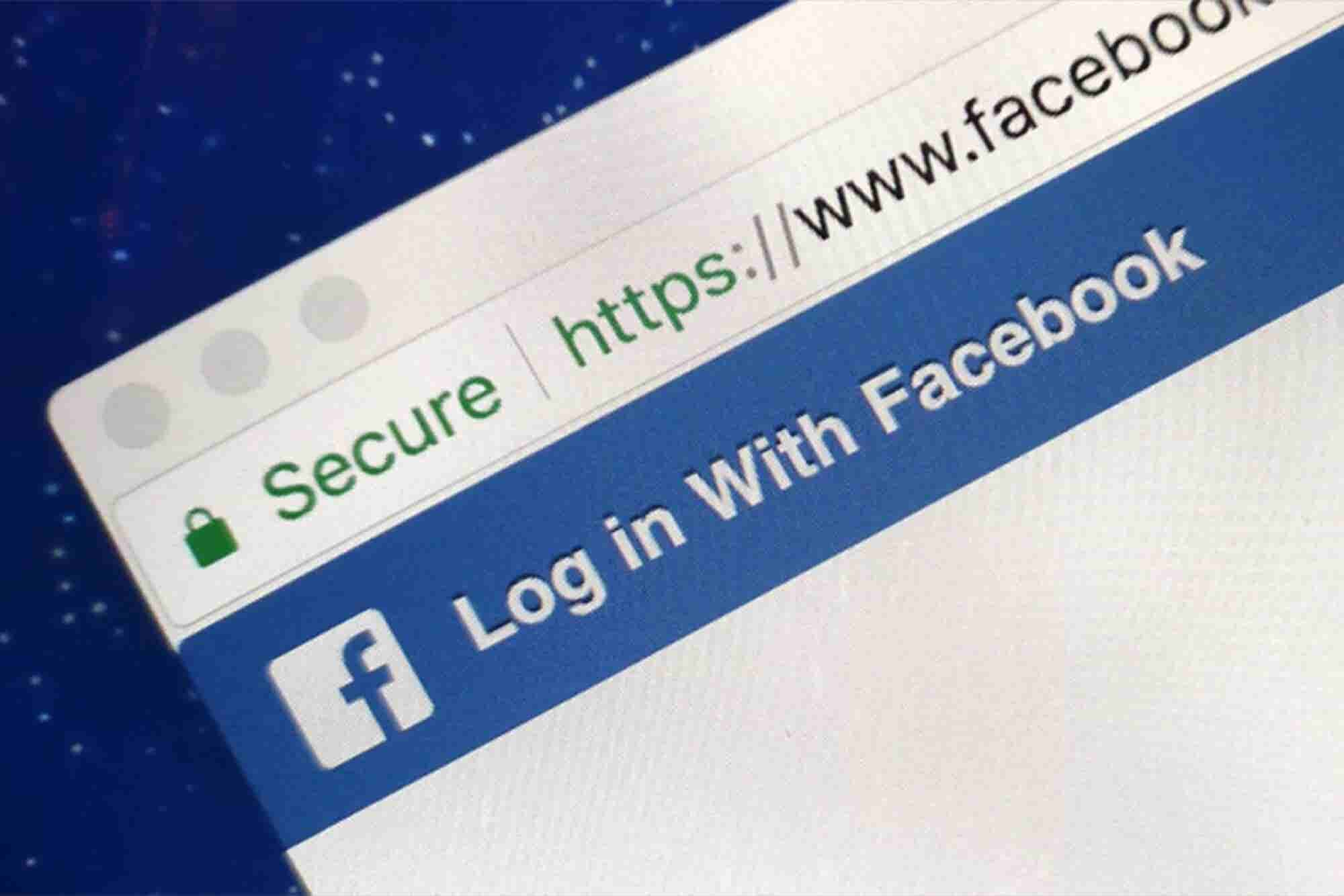 Facebook Building a Feature to Let You Clear Your History