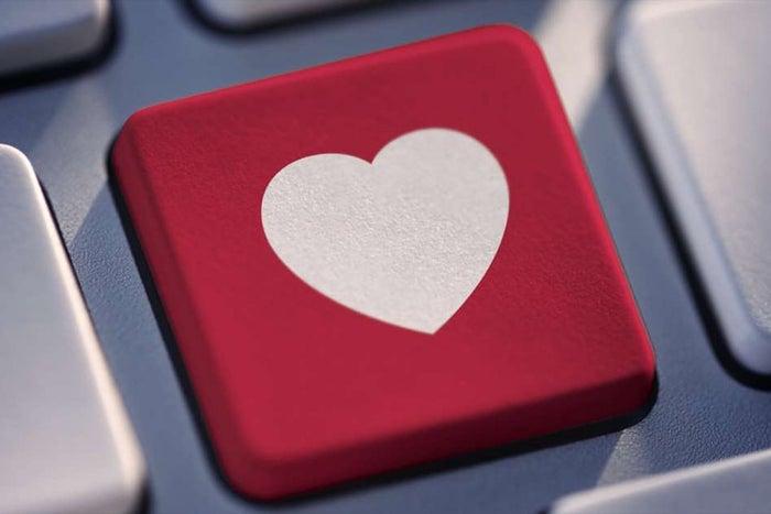 Online dating through facebook in Brisbane