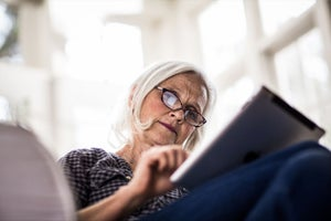 How to Pay Zero Taxes Legally in Retirement