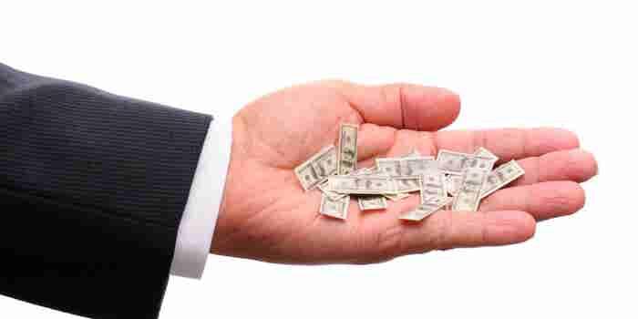 5 formas de estirar tu dinero cuando buscas trabajo
