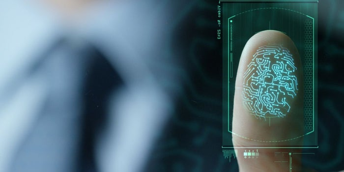 The Next Frontier Advancements In Biometrics Signals A