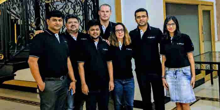 Know How This Freight Aggregating Platform Struck One of Largest Early-stage Funding Rounds in Logistics Startups Space