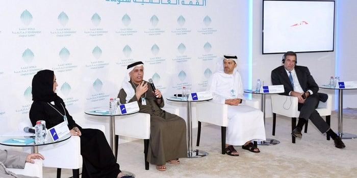 Dubai's RTA Invites Applications For The Dubai World Challenge For Self-Driving Transport