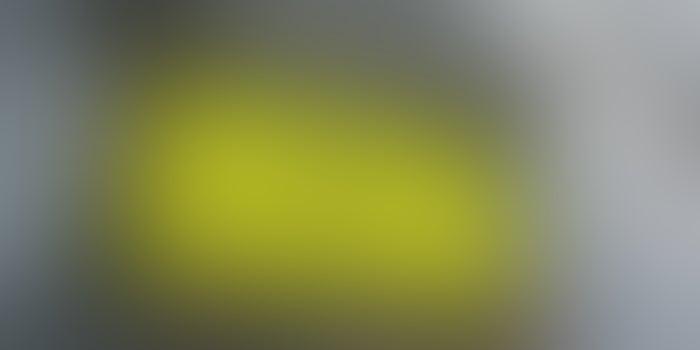 Snapchat está batallando por ganar nuevos usuarios pese a su rediseño