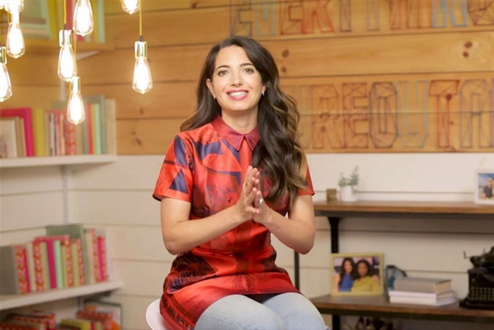 4 Female Entrepreneurs Share the Visions That Helped Make Them Successful