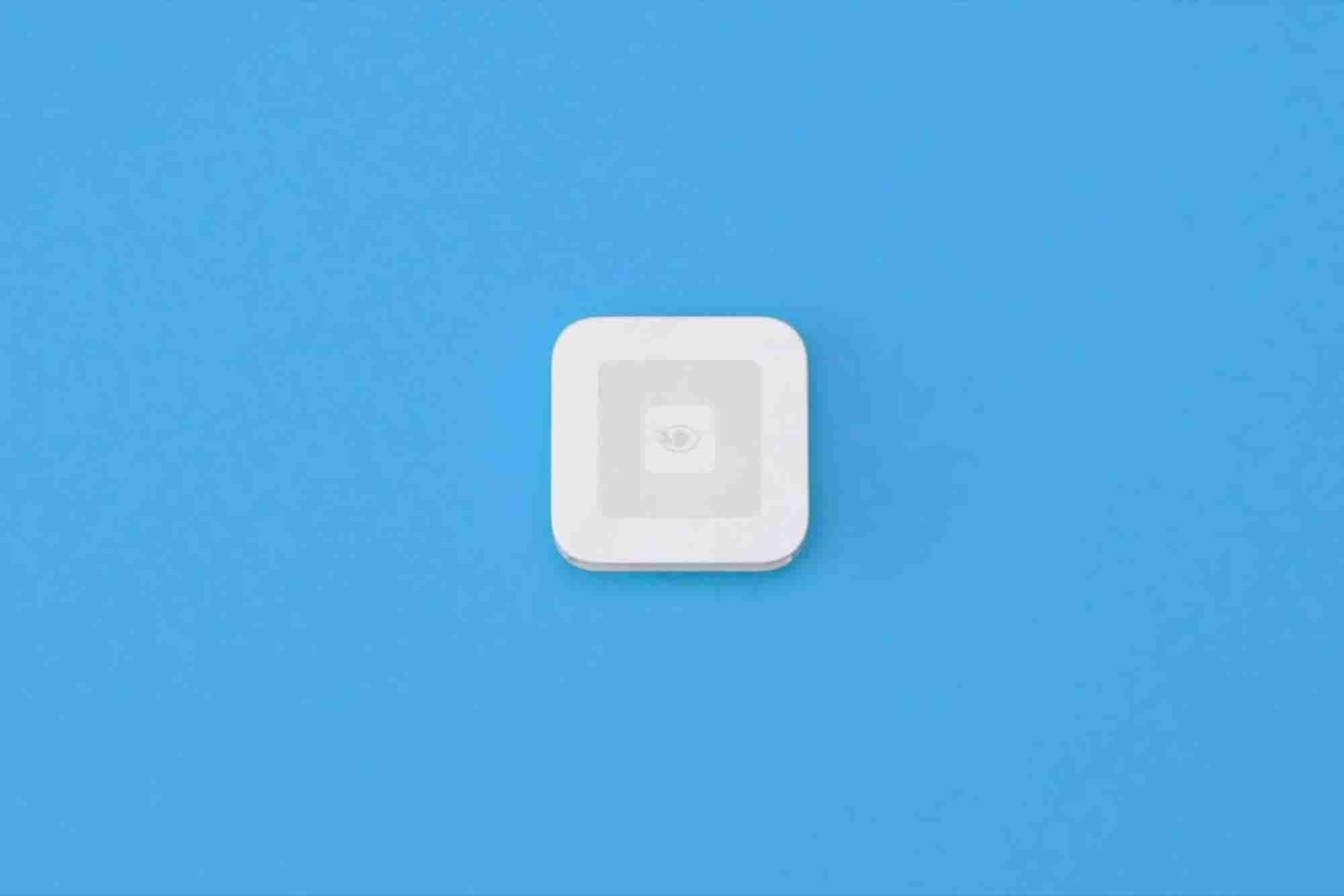 Square Acquires Weebly for $365 Million