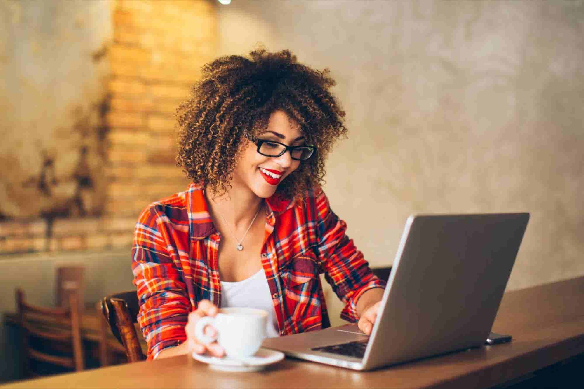 4 Totally Awesome Reasons It's Great to Be a Solopreneur