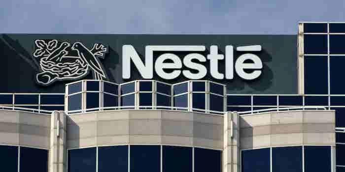 Nestlé se une con EY para reconocer a jóvenes emprendedores