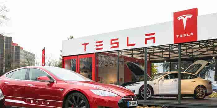 El desaire de Musk a inversionistas de Tesla le hizo perder 300 millones de dólares