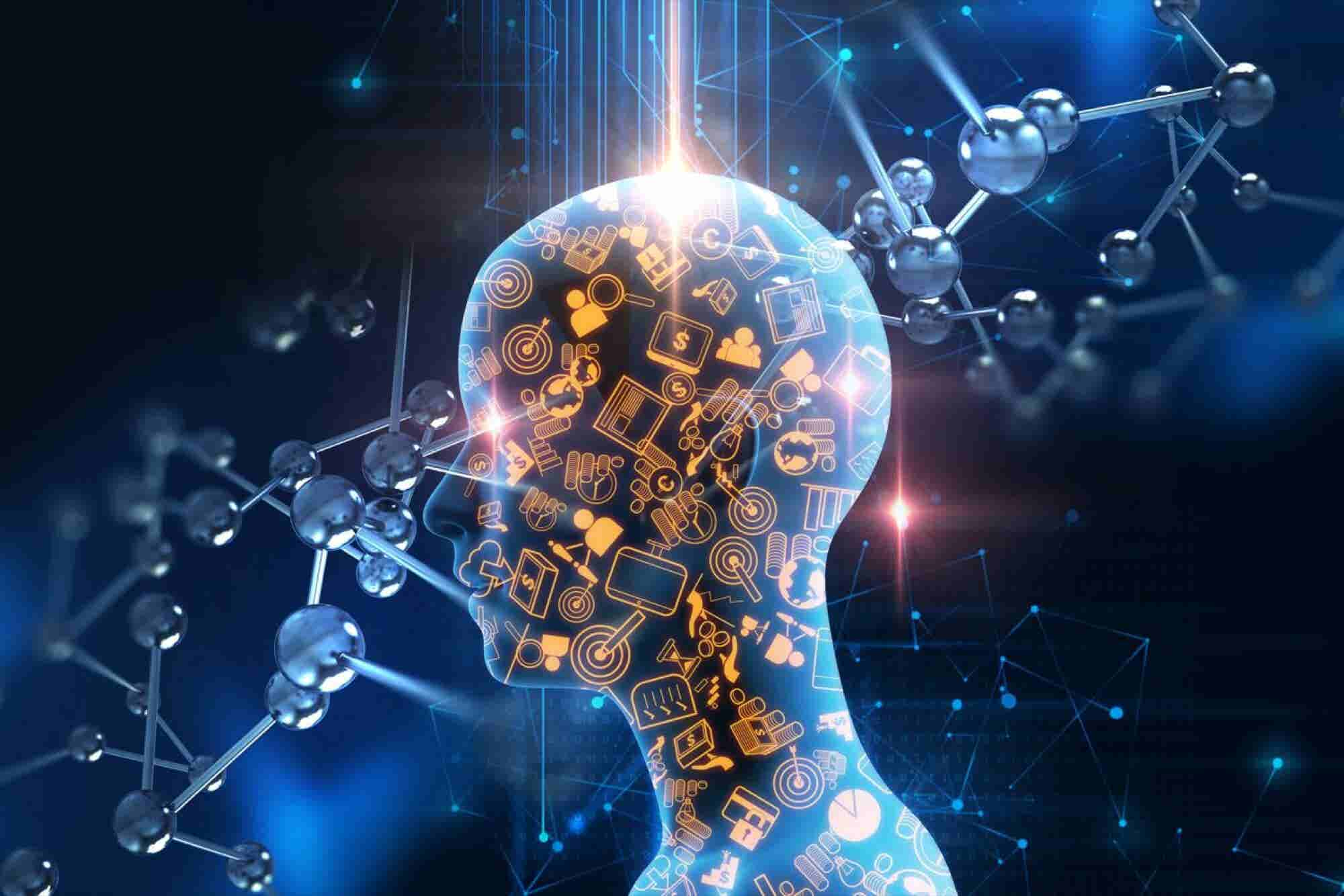 Industry Leaders Speak about the Artificial Intelligence Boost in Budg...