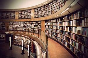 Las mejores ciudades para los amantes de los libros
