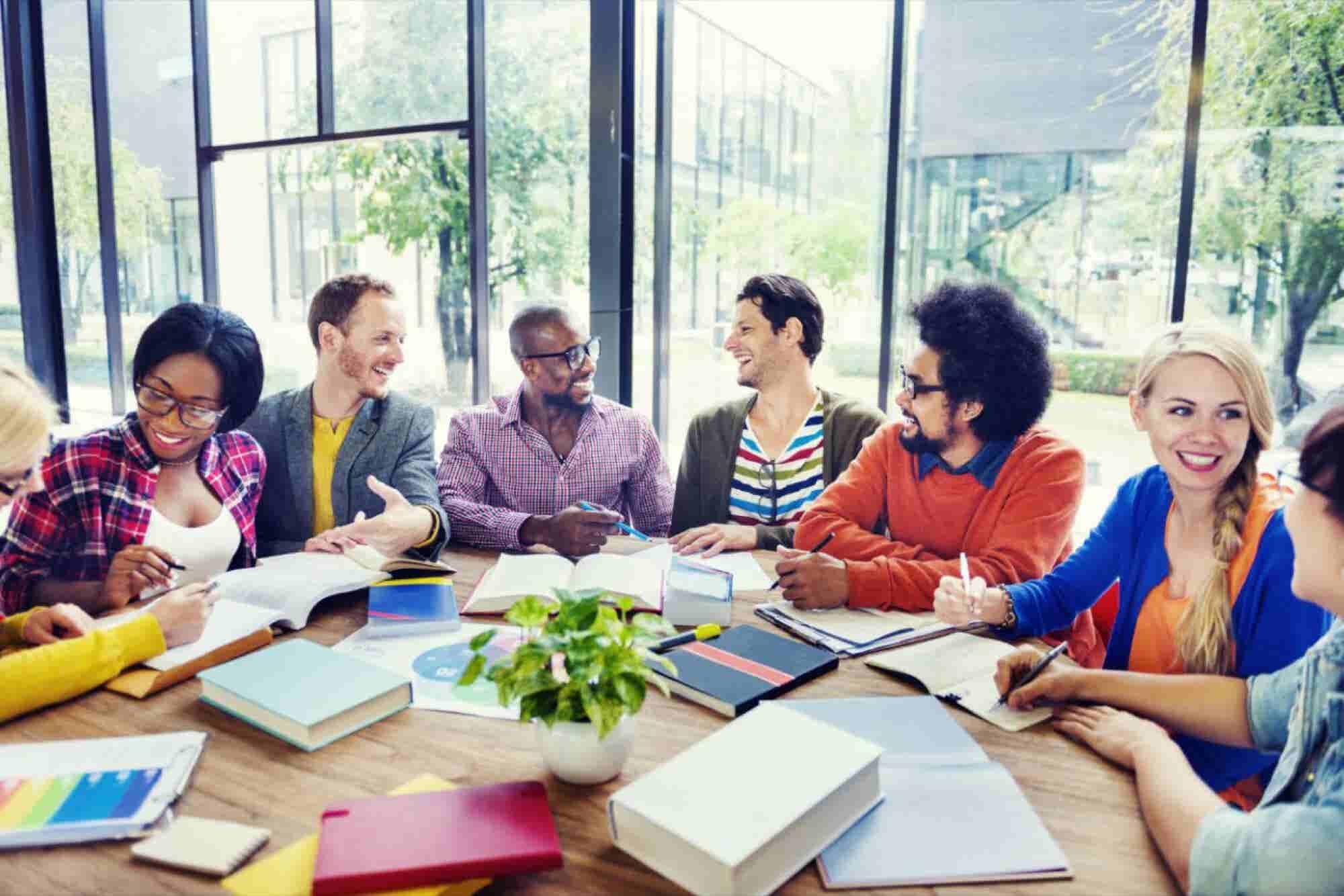 5 empleados que todo negocio debe tener