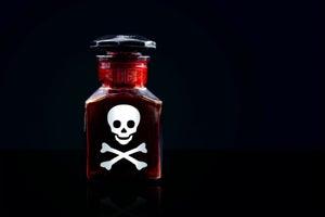 6 creencias tóxicas que podrían arruinar tu carrera