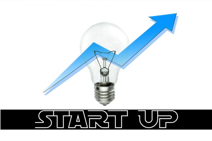 How Important is Entrepreneurship for the Indian Economy?