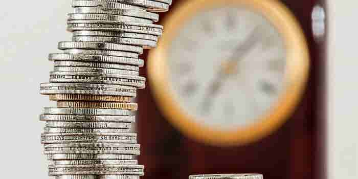 How the Recent Changes in Insolvency Code will Benefit MSMEs