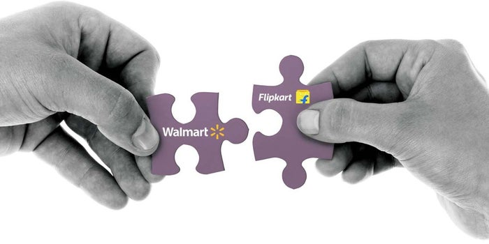 With Flipkart in its Cart, Can Walmart Make Indian E-commerce More Accessible?