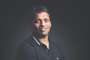 India's First Ed-tech Unicorn on How It's Revamping Education