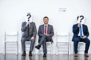 5 estrategias para publicar vacantes y hacer una contratación urgente