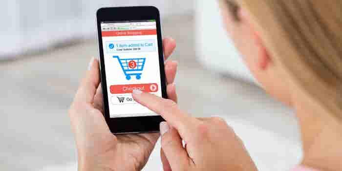 El comercio móvil crece: ¿Está tu empresa lista para dar el salto?