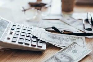 Aprende a calcular el valor de tu negocio