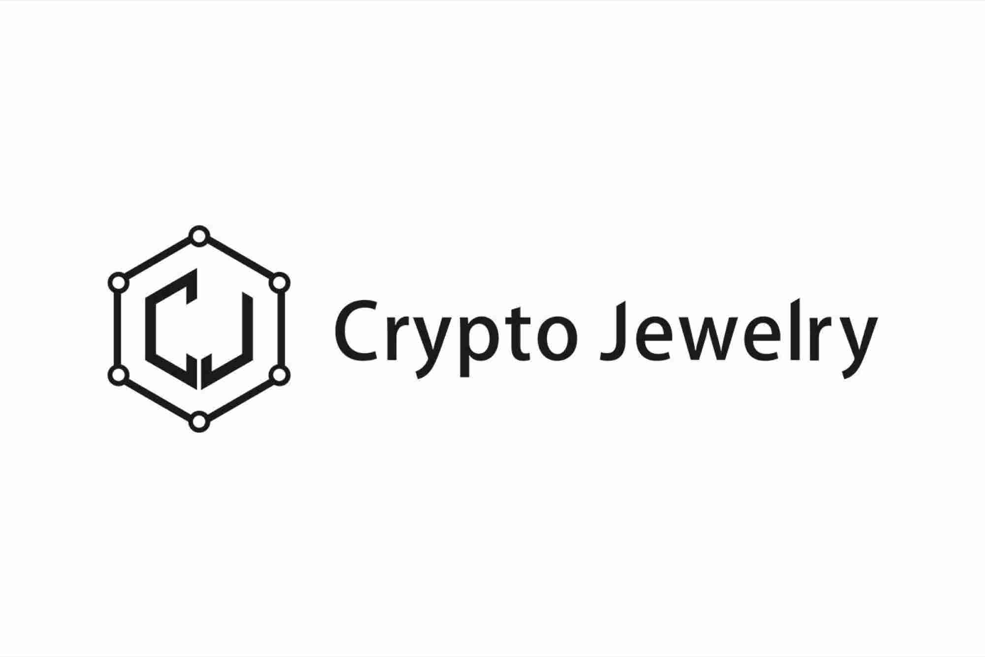 These LA Jewelers Want to Bring A Touch of Class to the Crypto Community