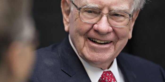 6 Things We Learned About Warren Buffett From His Recent Shareholder Meeting